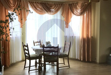 Dom na sprzedaż, Grodziszcze, 200 m²