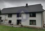 Morizon WP ogłoszenia   Dom na sprzedaż, Księginice Małe, 150 m²   5259