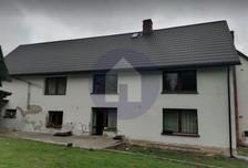 Dom na sprzedaż, Księginice Małe, 150 m²