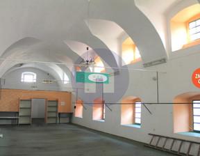 Lokal użytkowy na sprzedaż, Świdnica, 460 m²