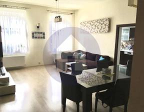 Mieszkanie na sprzedaż, Świdnica, 103 m²