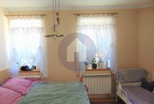 Mieszkanie na sprzedaż, Świdnica, 50 m²