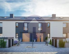 Mieszkanie na sprzedaż, Środa Śląska, 120 m²
