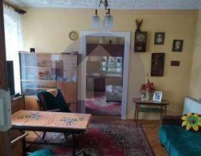 Mieszkanie na sprzedaż, Nowa Ruda, 38 m²
