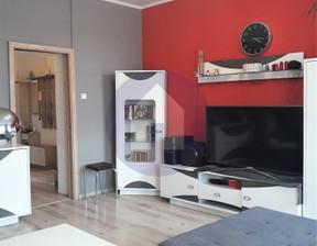 Mieszkanie na sprzedaż, Świdnica, 59 m²
