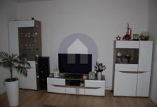 Mieszkanie na sprzedaż, Wałbrzych Stary Zdrój, 46 m²