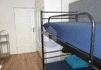 Mieszkanie do wynajęcia, Legnica, 110 m² | Morizon.pl | 8137 nr21