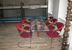 Mieszkanie do wynajęcia, Legnica, 110 m² | Morizon.pl | 8137 nr32