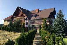 Dom na sprzedaż, Stronie Śląskie, 1896 m²