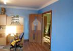 Dom na sprzedaż, Spalona Legnicka, 213 m² | Morizon.pl | 7223 nr6