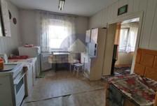 Dom na sprzedaż, Pieszyce Świdnicka, 88 m²