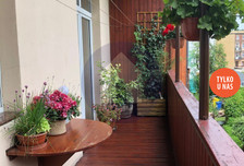 Mieszkanie na sprzedaż, Świdnica, 106 m²