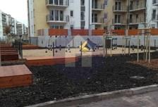 Mieszkanie na sprzedaż, Wrocław Jagodno, 74 m²
