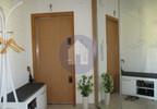 Mieszkanie do wynajęcia, Legnica, 55 m²   Morizon.pl   1079 nr11