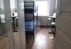 Mieszkanie do wynajęcia, Legnica, 110 m² | Morizon.pl | 8137 nr19