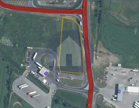 Działka na sprzedaż, Nowa Wieś Legnicka, 5100 m²