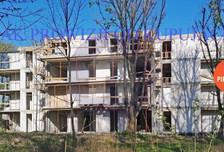 Mieszkanie na sprzedaż, Świdnica, 43 m²