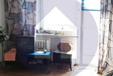 Mieszkanie na sprzedaż, Lubin, 68 m²