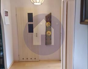 Mieszkanie na sprzedaż, Wałbrzych, 62 m²