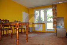 Mieszkanie na sprzedaż, Wałbrzych Stary Zdrój, 64 m²