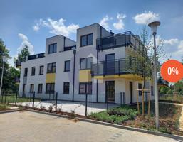 Morizon WP ogłoszenia   Mieszkanie na sprzedaż, Wrocław Zakrzów, 53 m²   0915