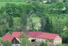 Dom na sprzedaż, Lądek-Zdrój, 2400 m²