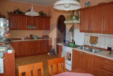 Mieszkanie na sprzedaż, Wałbrzych Piaskowa Góra, 75 m²