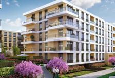 Mieszkanie na sprzedaż, Wrocław Zakrzów, 80 m²