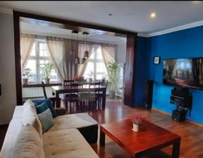 Mieszkanie na sprzedaż, Wałbrzych, 115 m²