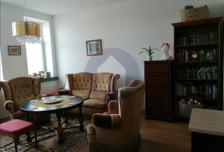Mieszkanie na sprzedaż, Bielawa, 55 m²