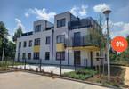 Morizon WP ogłoszenia   Mieszkanie na sprzedaż, Wrocław Zakrzów, 39 m²   1125