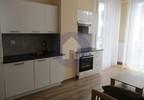 Mieszkanie do wynajęcia, Legnica, 45 m²   Morizon.pl   9017 nr4