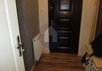 Mieszkanie do wynajęcia, Legnica, 110 m² | Morizon.pl | 8137 nr26