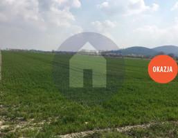 Morizon WP ogłoszenia | Działka na sprzedaż, Sobótka, 1170 m² | 5325