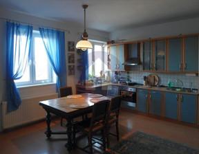 Dom na sprzedaż, Legnica, 181 m²