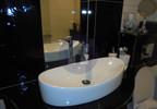 Dom na sprzedaż, Oleśniczka, 390 m²   Morizon.pl   0496 nr9