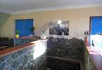 Dom na sprzedaż, Spalona Legnicka, 213 m² | Morizon.pl | 7223 nr7