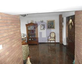 Dom na sprzedaż, Legnica, 120 m²