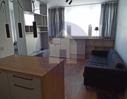 Morizon WP ogłoszenia | Kawalerka na sprzedaż, Wrocław Grabiszyn-Grabiszynek, 27 m² | 4691