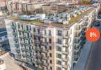 Morizon WP ogłoszenia | Mieszkanie na sprzedaż, Wrocław Nadodrze, 54 m² | 8664