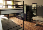Mieszkanie do wynajęcia, Legnica, 110 m² | Morizon.pl | 8137 nr2
