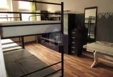 Mieszkanie do wynajęcia, Legnica, 110 m²