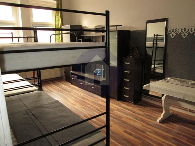 Mieszkanie do wynajęcia, Legnica, 110 m² | Morizon.pl | 8137