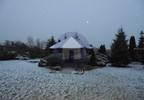 Dom na sprzedaż, Oleśniczka, 390 m²   Morizon.pl   0496 nr14