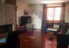 Dom na sprzedaż, Polkowice Dolne, 180 m² | Morizon.pl | 3242 nr2
