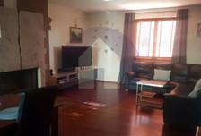 Dom na sprzedaż, Polkowice Dolne, 180 m²