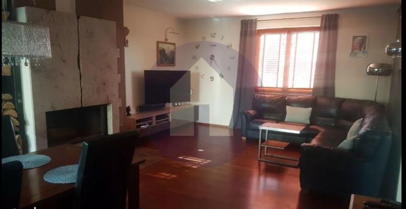 Dom na sprzedaż, Polkowice Dolne, 180 m² | Morizon.pl | 3242