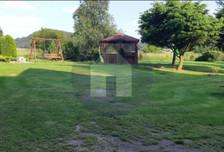 Dom na sprzedaż, Świerki Kłodzkie, 200 m²