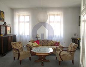Mieszkanie na sprzedaż, Słotwina, 110 m²