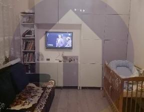 Mieszkanie na sprzedaż, Ludwikowice Kłodzkie, 42 m²